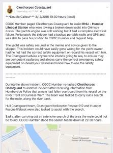 031216 Rescue912 callout 1