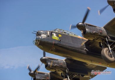 BBMF Saturday 13th July 2019